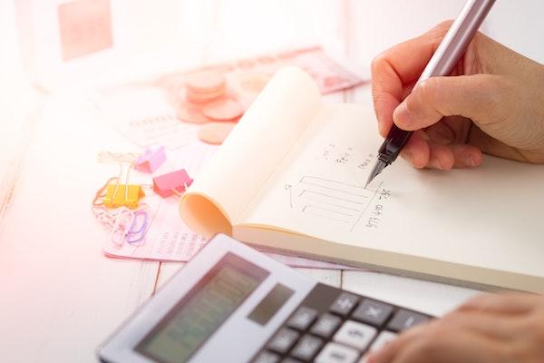 La taxe sur les bureaux en Île de france fédération des médecins