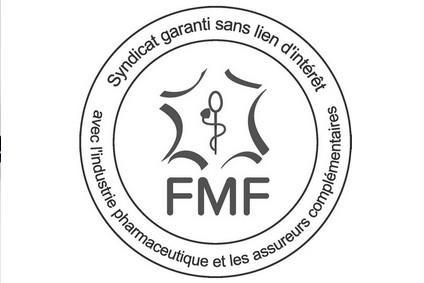 Le Medecin Traitant Et La Redaction De L Avis D Arret De Travail