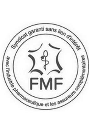 Mso Msap Mode D Emploi Federation Des Medecins De France