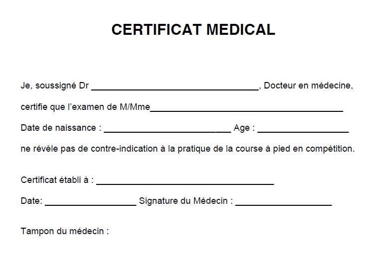 Médecins datant en ligne