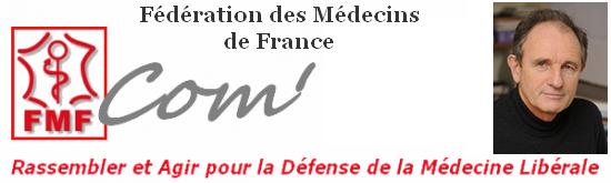 Logo FMF-com