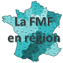 Contacts régionaux
